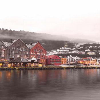 Norway travel tips | traveling to Norway | Norway | Things to do in Norway | Norway Touri