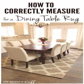 107++ reference of Rug Kitchen Table Breakfast nooks Rug Kitchen Table Breakfast nooks-#Rug Please