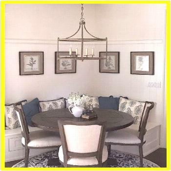 109 reference of Kitchen Dining Room Combo small floor plans Breakfast nooks Kitchen Dining Room Co