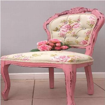 14+ Alluring Shabby Chic Home Reading Nooks Ideas 14+ Alluring Shabby Chic Home ... -  14+ Alluring