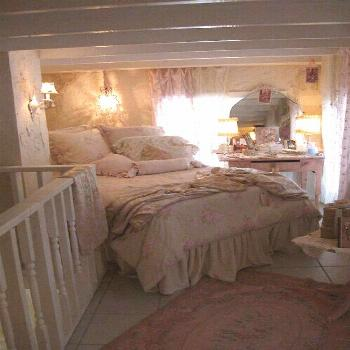 14+ Alluring Shabby Chic Home Reading Nooks  Ideas -  Astounding Cool Tips: Shabby Chic House Plans