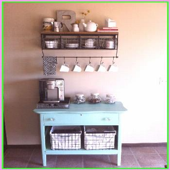 31 reference of Coffee Bar In Dining Room Breakfast Nooks Coffee Bar In Dining Room Breakfast Nooks