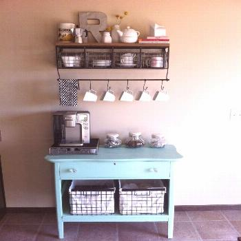 37 reference of Coffee Bar In Dining Room Breakfast Nooks Coffee Bar In Dining Room Breakfast Nooks