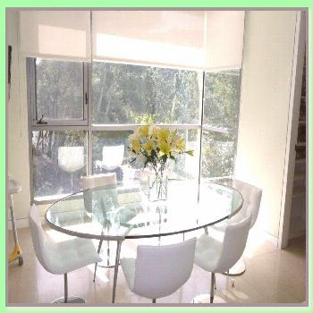 40 reference of Glass Kitchen Table With bench breakfast nooks Glass Kitchen Table With bench break