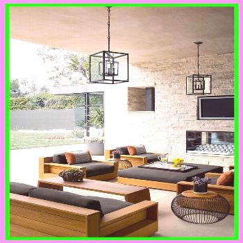 52 reference of Exterior Furniture normandy style Exterior Furniture normandy style-#Exterior Pleas