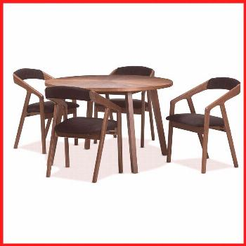 70 reference of Dining Set Modern patio Breakfast nooks Dining Set Modern patio Breakfast nooks-#Di