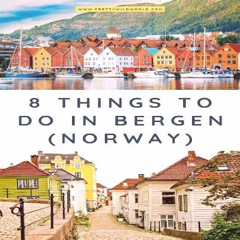 8 Things to do in Bergen Norway Things to do in Bergen   norway travel tips, travel to norway, thin