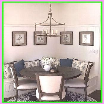 80 reference of Kitchen Dining Room Combo small floor plans Breakfast nooks Kitchen Dining Room Com