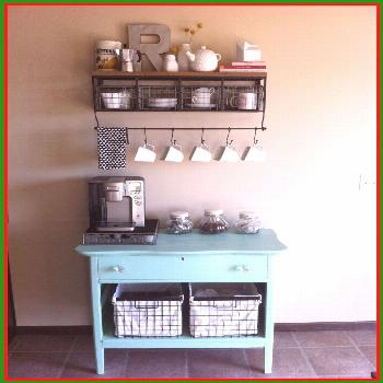 81 reference of Coffee Bar In Dining Room Breakfast Nooks Coffee Bar In Dining Room Breakfast Nooks