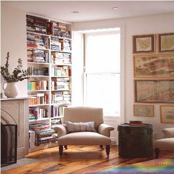 Apr 16, 2020 - 15 Cozy Book Nooks To Curl Up In | Read It Forward - -