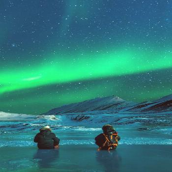 Best Places to See the Northern Lights in Norway - Mapping Megan -  One of the world's most dazzl