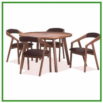 Dining Set Modern patio Breakfast nooks-#Dining Please Click Link To Find More Reference,,, ENJOY!!