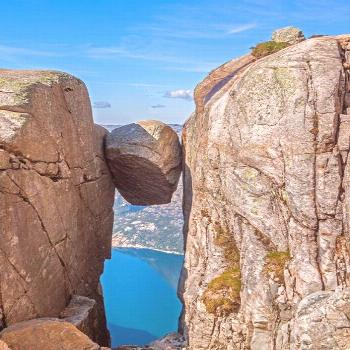 Don't miss Stavanger Norway's gateway to the most iconic hikes and fjords. Here are things 11 thing