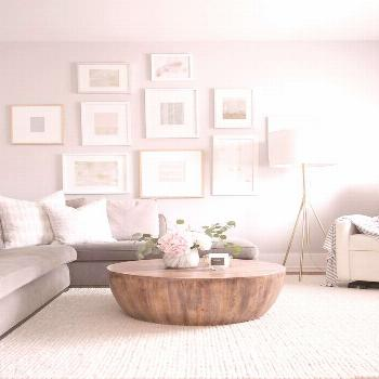 High-pitched Home Furniture Reading Nooks furniture living room