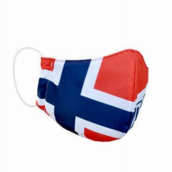 National Balaclava Face Cover (Norway)