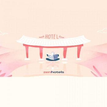 Remote Hotels – Where to Get Away from It All Here is the list of hotels where you can recover an