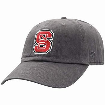 Top of the World North Carolina State Wolfpack Mens