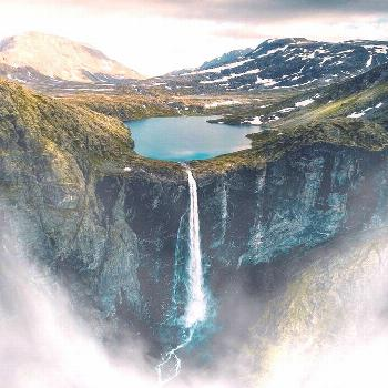 Trolltunga - Trying Times at Norway's Most Famous Landmark Practical tips for hiking Trolltunga i