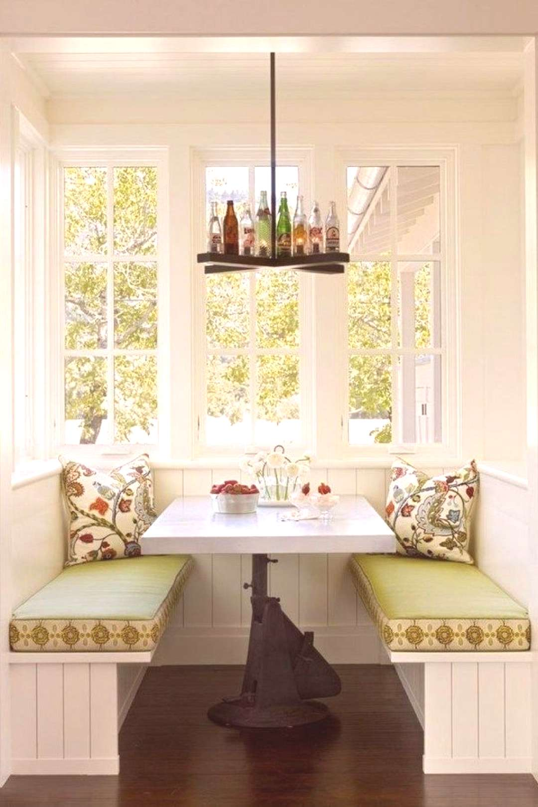 36 Casual Nooks Design Ideas Youll Want To Crawl, 36 Casual Nooks Design Ideas Youll Want To Crawl