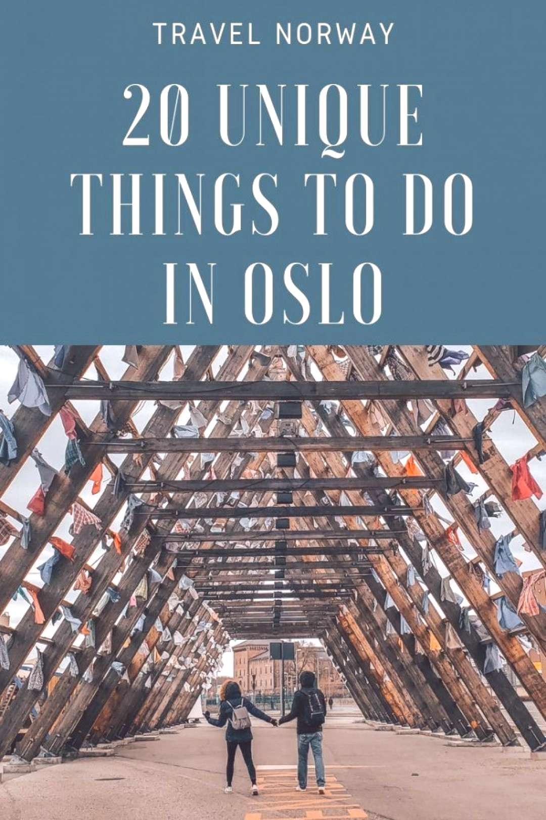 Arts and Culture Guide to Oslo - 20 Unique Things to Do   Books and Bao - 20 Unique Things to do i